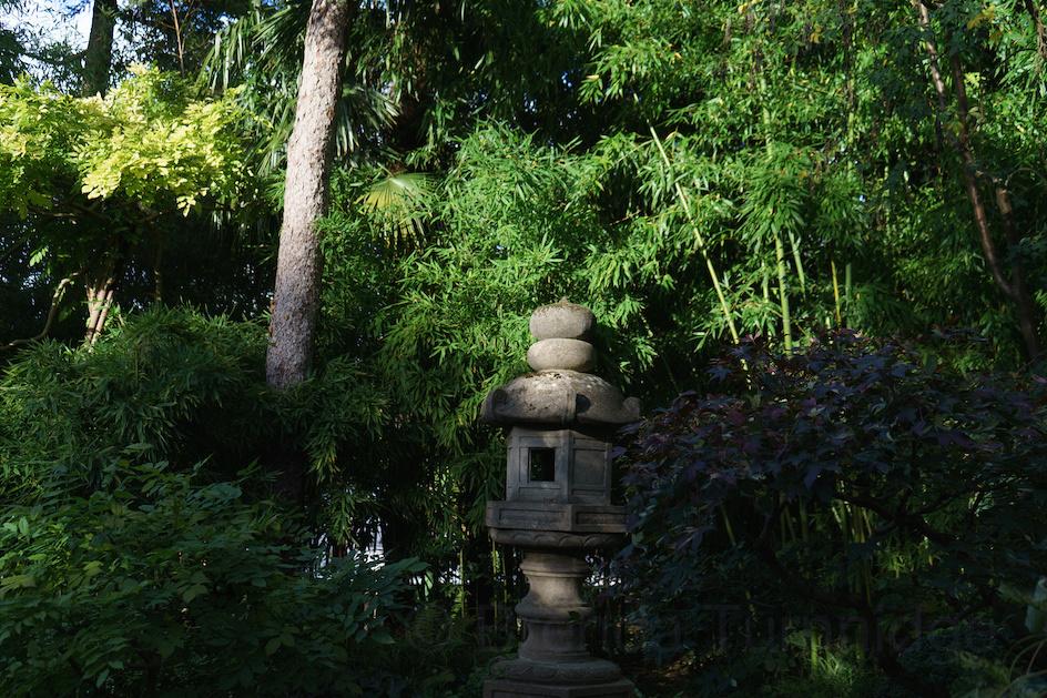 Jardin Albert Kahn 17