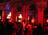 Celebrating Ramadan at Paris Town Hall
