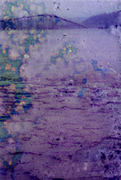 Mould Art : MACAU BRIDGE 1986